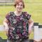 foto Palliatieve zorg advertentie Afina in Visvliet