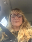 foto Boodschappen hulp advertentie Marjan in Tjerkwerd