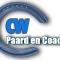 foto Begeleid wonen advertentie CW Paard en Coach zorg in Losser