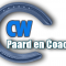 foto Naschoolse opvang advertentie CW Paard en Coach zorg in Albergen