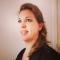 foto Boodschappen hulp advertentie Jolanda in Veendam