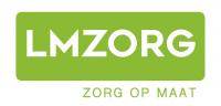 foto Palliatieve zorg advertentie Thuiszorg LMZorg in Amsterdam