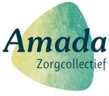 Foto van hulp Amada Zorgcollectief in Alkmaar