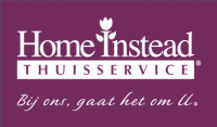 logo Home Instead Thuisservice