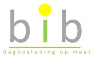 foto Dagbesteding advertentie Mirjam in Zwartebroek