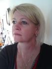 foto Palliatieve zorg advertentie Jeanine in Kesteren