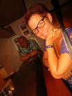 foto Palliatieve zorg advertentie Anita in Millingen aan de Rijn