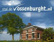 foto 24-uurs zorg advertentie Zorgboerderij de Vossenburght in Nieuw Annerveen