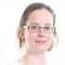 foto Boodschappen hulp advertentie Jannie in Blitterswijck