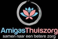 logo Amigas Thuiszorg