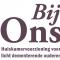 foto Zorgboerderij advertentie Dagopvang Bj Ons in Grave