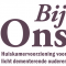 foto Zorgboerderij advertentie Dagopvang Bj Ons in Milsbeek