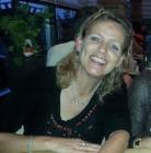 foto Logeerhuis advertentie Jacqueline in Melissant