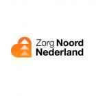 Foto van hulp Zorg Noord Nederland in Rolde