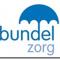 foto Begeleiding advertentie Bundel Zorg in Giessen