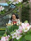 foto 24-uurs zorg advertentie Renata in Bodegraven