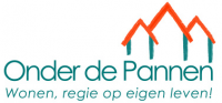 foto Thuiszorg advertentie Onder de Pannen in Oldekerk