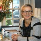 Foto van hulp Akkelien in Dordrecht