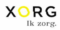 foto Administratieve hulp advertentie XORG in Beek