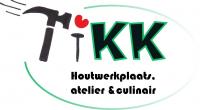 foto Dagbesteding advertentie Tikk Dagbesteding in Bitgum