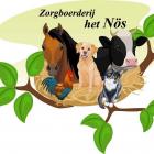 foto Zorgboerderij advertentie Zorgboerderij het Nös in Hellendoorn