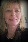 profielfoto Gerda uit Hoogeveen