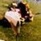 foto Kinderopvang vacature Natasja in Bergschenhoek