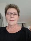 foto Palliatieve zorg advertentie Lia in De Knipe