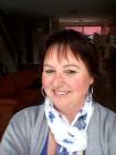 profielfoto Judith uit Emmen