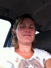 foto Koken advertentie Bianca in Den Helder