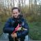 foto Administratieve hulp advertentie Jeroen in Wijnbergen