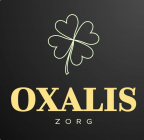 foto Strijken/wassen advertentie Oxalis zorg in Stavoren