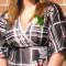 foto Strijken/wassen advertentie Jennifer in Steensel