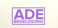 foto Nanny advertentie ADE in Duivendrecht