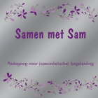 foto Nanny vacature Sam in Gassel