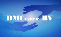 logo DMCcare BV