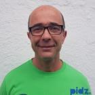 Foto van hulp Dusko in Nijmegen