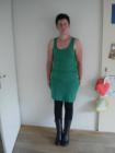 foto Gastouder advertentie Elvira in Gasselternijveenschemond