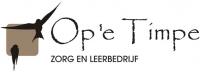 foto Zorgboerderij advertentie Stichting Zorg en Leerbedrijf Op 'e Timpe in Easterein