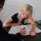 foto Begeleiding advertentie ASL-instituut voor Educatie  en Begeleiding in Emmen