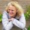 foto Verpleegkundige advertentie Sarina in Nieuw-Beijerland
