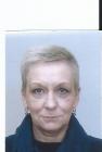 foto 24-uurs zorg advertentie Annette in Rossum