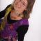 foto Administratieve hulp advertentie Ellen in Hunsel