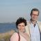 foto Logeerhuis advertentie Gezina in Ermelo