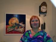 foto Palliatieve zorg advertentie Carla in Oisterwijk
