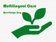 foto Oppas advertentie Multilingual Care | Meertalige Zorg in Alphen aan Den Rijn