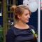 foto Huishoudelijke hulp advertentie Eline in Hoogersmilde