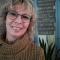 foto Logeerhuis advertentie Marlene in Blitterswijck