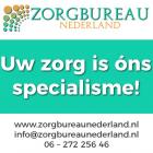 Foto van hulp Zorgbureau Nederland in Zwolle