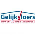 Foto van hulp Gelijkvloers in Hilversum